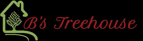 B's Treehouse